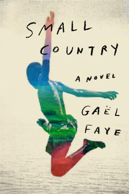 Image for Small Country: A Novel