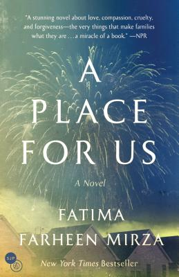 Image for A Place for Us: A Novel