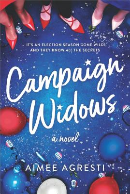 Image for Campaign Widows