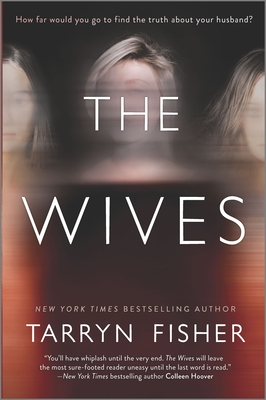 Image for The Wives: A Novel