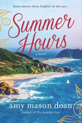 Image for Summer Hours