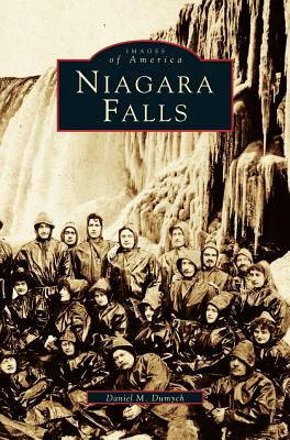 Image for Niagara Falls