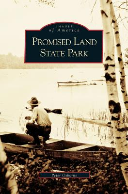 Image for Promised Land State Park