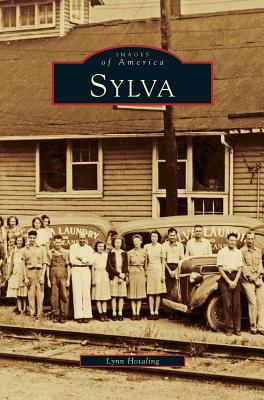 Sylva, Hotaling, Lynn