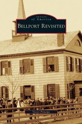 Image for Bellport Revisited
