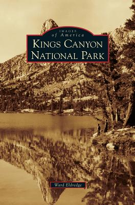 Image for Kings Canyon National Park