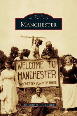 Image for Manchester