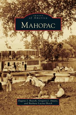Image for Mahopac