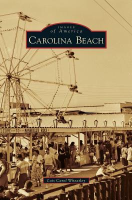 Image for Carolina Beach