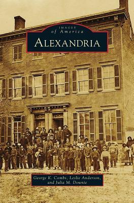 Image for Alexandria