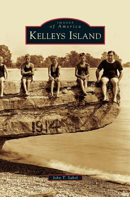 Kelleys Island, Sabol, John T