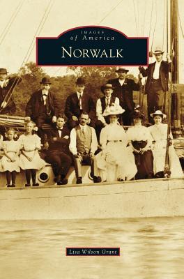 Image for Norwalk