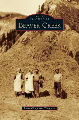 Image for Beaver Creek