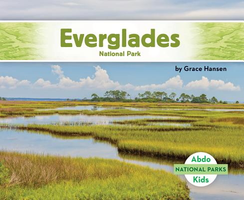 Image for Everglades National Park (National Parks)