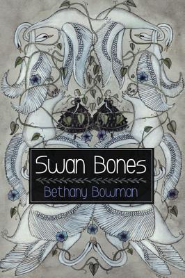 Image for Swan Bones