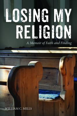 Image for Losing My Religion