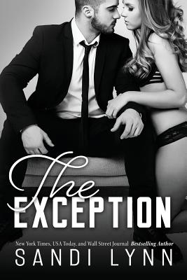 Image for The Exception