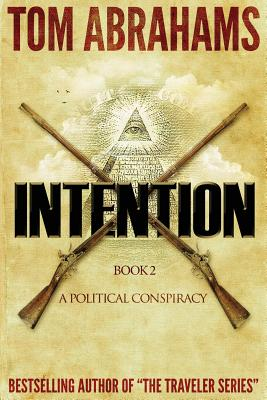 Image for Intention