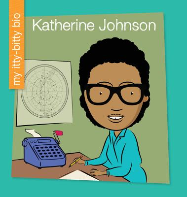 Image for Katie Johnson
