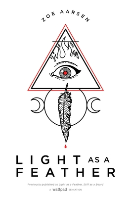 Image for Light as a Feather (1)