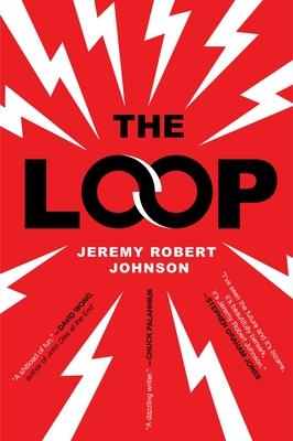 Image for LOOP