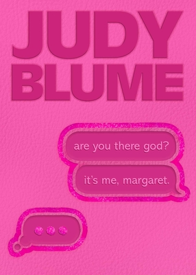 Image for ARE YOU THERE GOD? IT'S ME, MARGARET.: SPECIAL EDITION