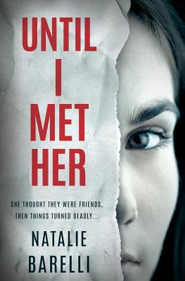 Image for Until I Met Her