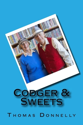 Image for Codger & Sweets