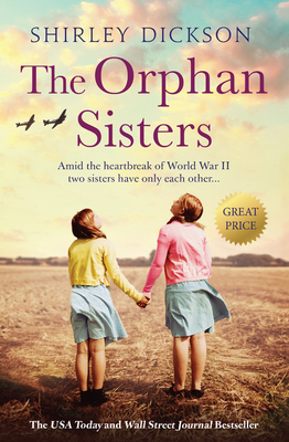 Image for The Orphan Sisters