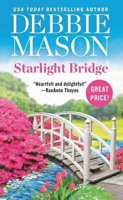 Image for Starlight Bridge (Harmony Harbor (2))