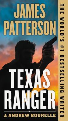 Image for Texas Ranger