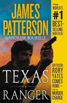Image for Texas Ranger