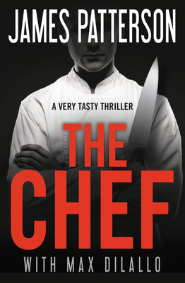 Image for The Chef