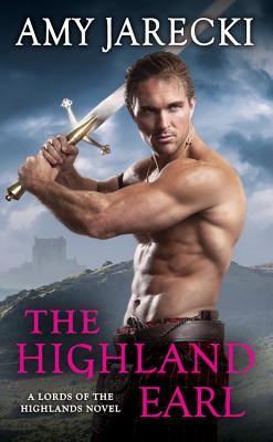 Image for The Highland Earl (Lords of the Highlands)
