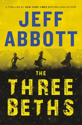 Image for Three Beths