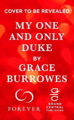 Image for My One and Only Duke: Includes a bonus novella (Rogues to Riches)