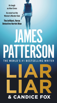 Image for Liar Liar