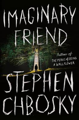Image for Imaginary Friend