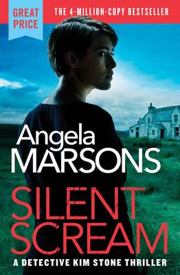 Image for Silent Scream