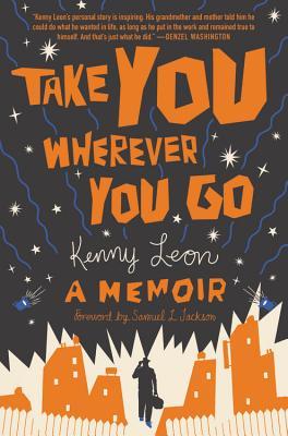 Image for Take You Wherever You Go