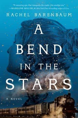 Image for Bend in the Stars