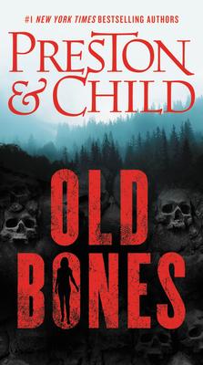 Image for Old Bones