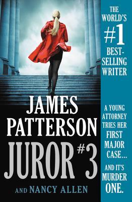 Image for Juror #3
