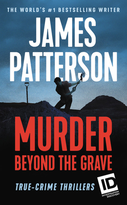 Image for Murder Beyond the Grave (Discovery ID True Crime (3))