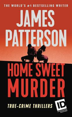 Image for Home Sweet Murder