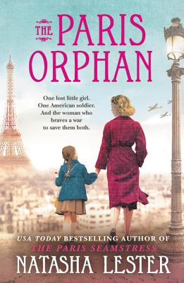 Image for PARIS ORPHAN