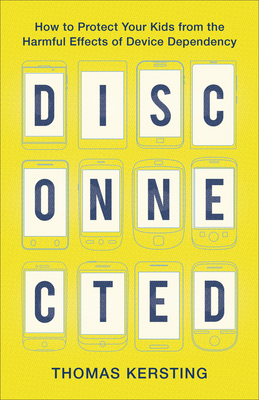 Image for Disconnected
