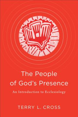 Image for People of God's Presence