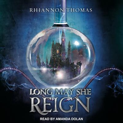 Long May She Reign, Thomas, Rhiannon