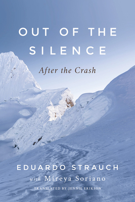 Image for Out of the Silence: After the Crash